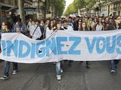 France, s'indigne