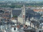 La mairie de Lille veut promouvoir l'habitat participatif