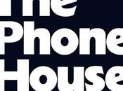 Free Mobile chez Phone House