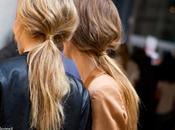 Street Beauty: inspirations pour l'Automne Hiver 2011-2012