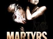 SÉGOLÈNE MARTINE... MARTYRS République