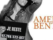 Amel Bent Reste