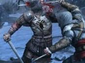 Assassin's Creed Revelations jouable