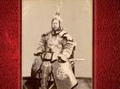 espion français Chine 19eme siècle