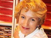 Quel romancier français parle mieux d'amour
