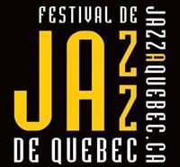 Maikotron Unit & Jazz Réunion avec DAVE LIEBMAN
