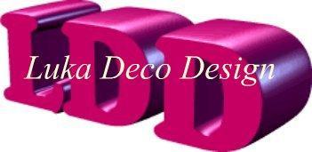 Best Luka Deco Design Photos - House Design - marcomilone.com