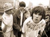 C'est officiel, Stone Roses reforment