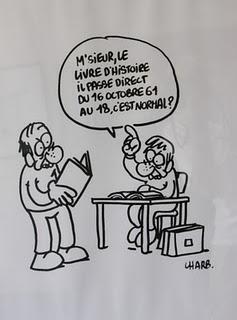 bande dessinee 50 ans