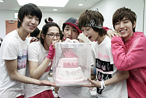 b1a4_480940.png