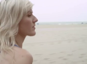 Clip Ellie Goulding Music Runs