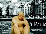 Moody's Paris