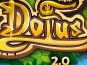 Dofus 2.0, comment qu'on moque nous