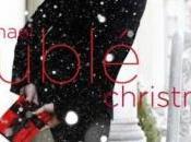 Michael Bublé: album Noël
