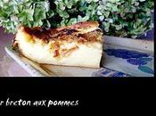 breton pommes