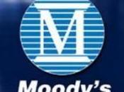 L'économiste chef Moody's explique pourquoi nous allons droit vers récession…