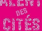 Alsace 2011 cités pleines talents