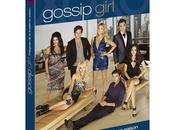 Test DVD: Gossip Girl Saison