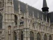 Eglise Notre-Dame-du-Sablon