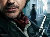 Sherlock Holmes (Film bande annonce)
