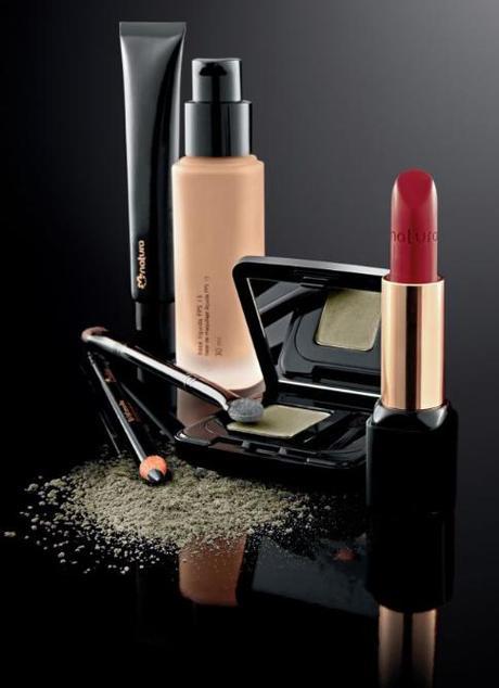 Maquiagem-gamme-2