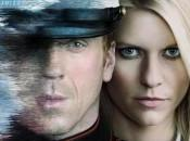 Homeland Episode 1.01 Pilote