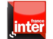 Karkwa courage chanter français (France Inter)