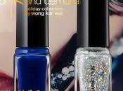 Uemura holiday collection 2011