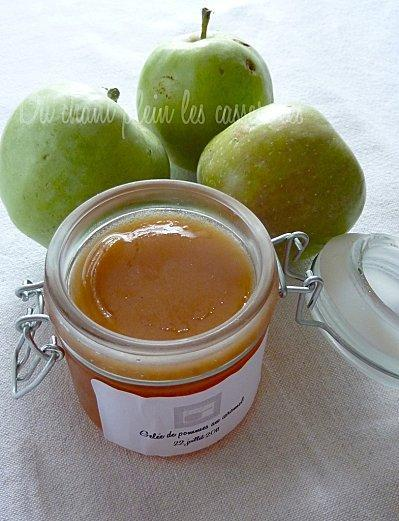 gelee-de-pommes-caramel-1-copie-1.jpg