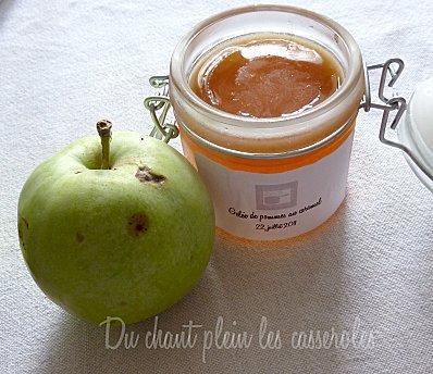 gelee-pommes-caramel-0.jpg