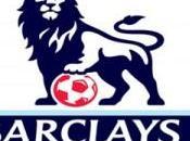 Premier League (J9) programme