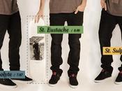 nouvelles planches Skateboards sont arrivées