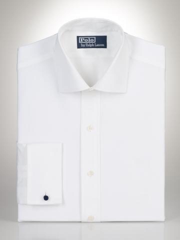Dress like... Scott Disick