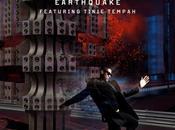 NOUVEAU CLIP LABRINTH feat TINIE TEMPAH EARTHQUAKE