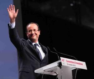 convention-investiture-francois-hollande-paris-2011