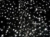 Shooting Pluie d'étoiles