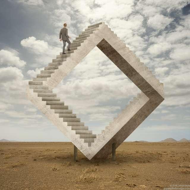 http://media.paperblog.fr/i/499/4992989/magritte-escher-L-cdBiaL.jpeg
