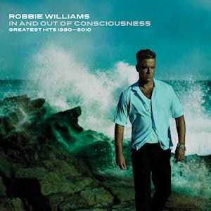 Robbie Williams change de maison de disques.