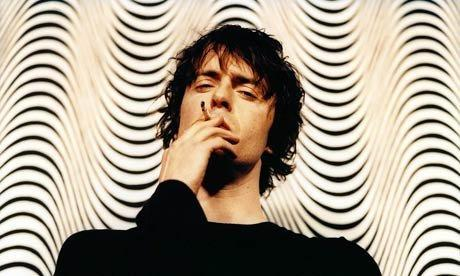 Spiritualized - Ladies And Gentlemen We Are Floating In Space (1997)