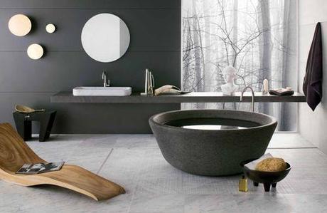 Salle-de-bain-neutra-1