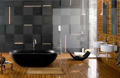 Salle-de-bain-neutra-3