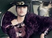 Louis Vuitton lance premier parfum
