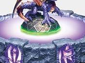 [TEST] Skylanders Spyro's Adventure