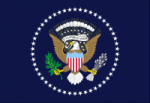 200px-Flag_of_the_President_of_the_United_States_of_America.svg.png