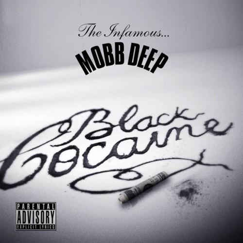Mobb Deep ft Bounty Killer – Dead Man's Shoes