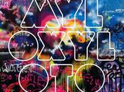 Coldplay Mylo Xyloto [2011]