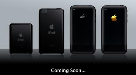 jpg_Coming_Soon_TiN_iPods.jpg