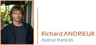 andrieux-richard.png