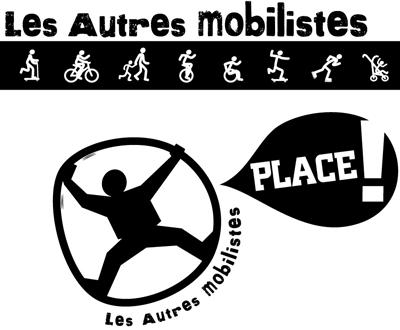 Manifestation des transports alternatifs (13)
