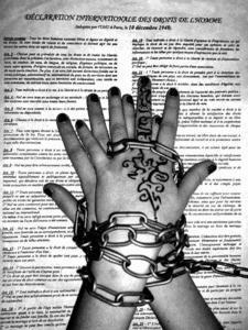 libert--d-expression.gif